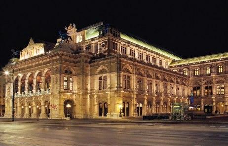 Staatsopera