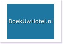boekuwhotel.nl