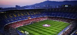 Ontdek Barcelona